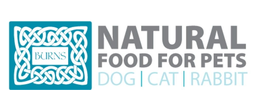 Pet food firm set to feed thousands of rescues